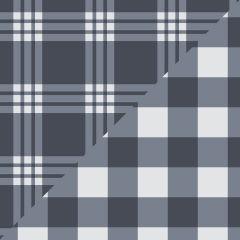 チェックパターン01_サムネイル