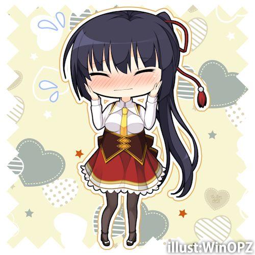 amagiri-yune01_amairo_blog