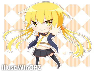 kanColle_satsuki-kaini01_blog