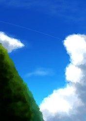 landscape-practice1_blog.jpg