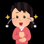 kotowaza_mekara_uroko_woman