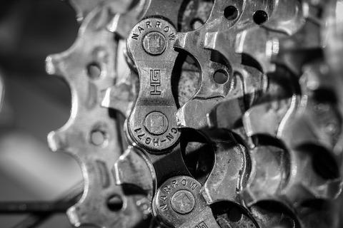 gear-2291916_1920