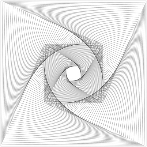 rotation-2721735_1920