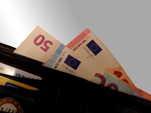 cash-1358874_1280