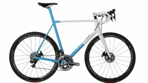 bike1_596x