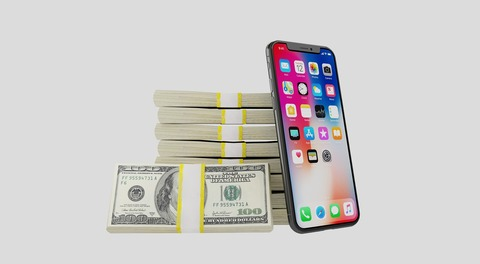 iphone-3505893_1920