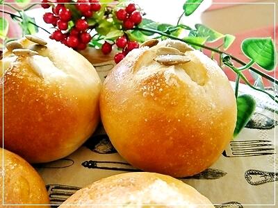 0603-2パン