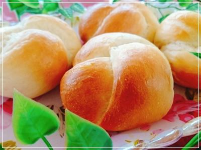 1120クノートパン