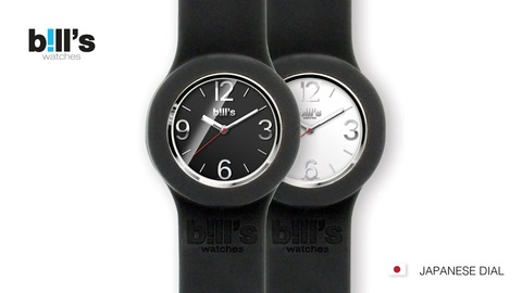 japanese dial