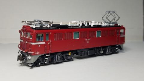 20200611_193802