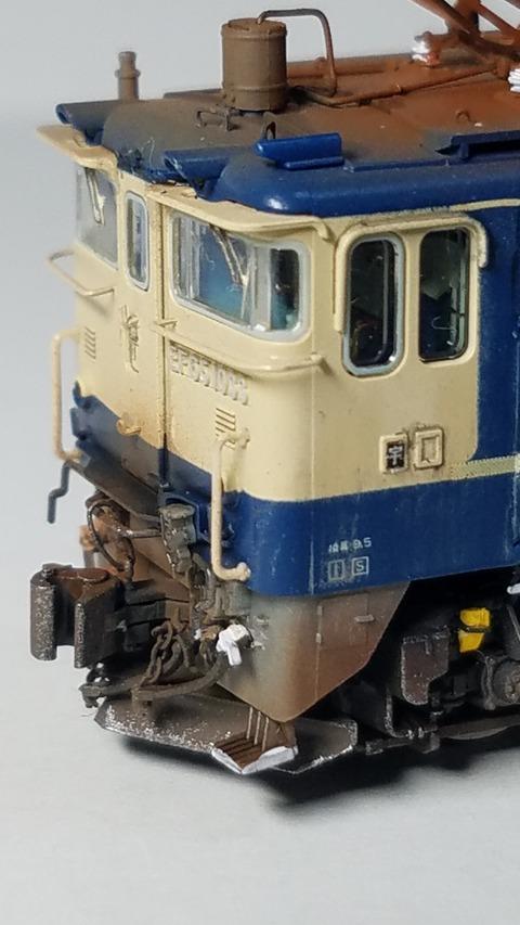 20200408_200335