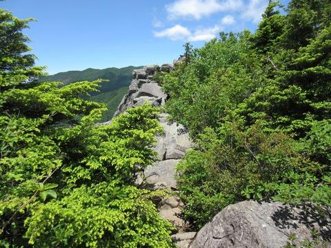 IMG_0569北側の岩場
