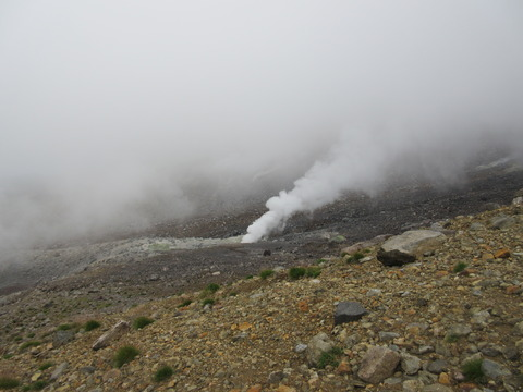 IMG_2203噴煙