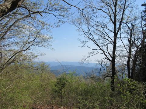 IMG_3088ゴンジリ峠からの眺め