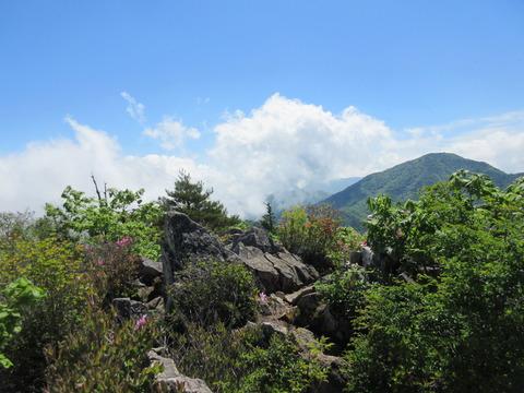 IMG_3185黒岳