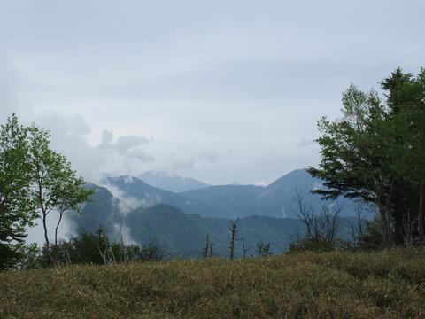 IMG_1894山頂からの眺め