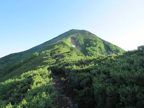 IMG_3491布引山へ登る