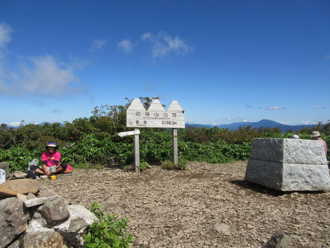 IMG_3783武尊山山頂