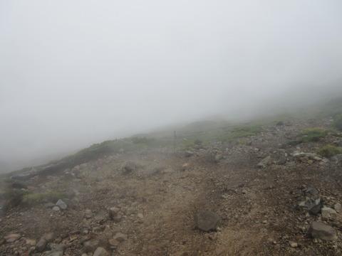 IMG_2248山頂の眺め