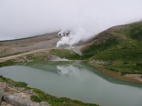 IMG_2199姿見の池