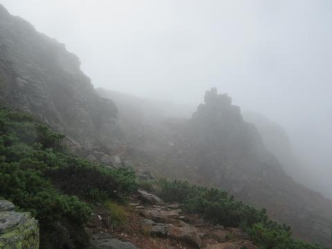 IMG_2244上富良野岳方面
