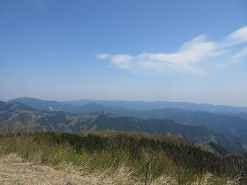 IMG_3094山頂から