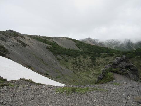 IMG_5982北山のお鉢母釜