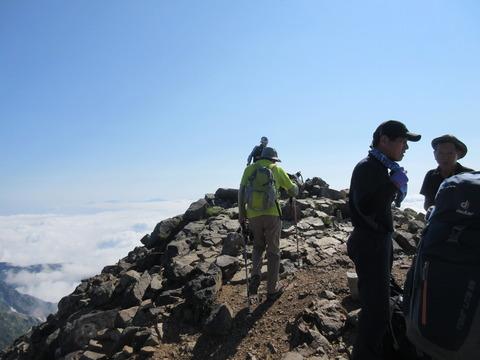 IMG_3506山頂からの眺め