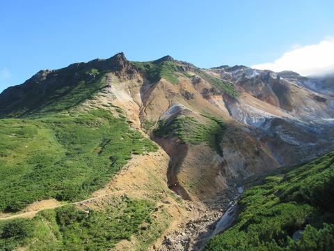 IMG_2229三段山?