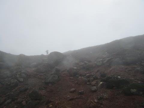 IMG_2245上富良野岳山頂