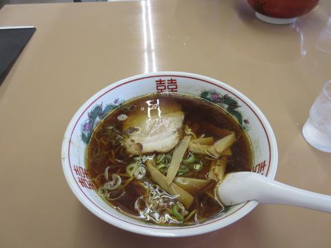 IMG_2301旭川ラーメン