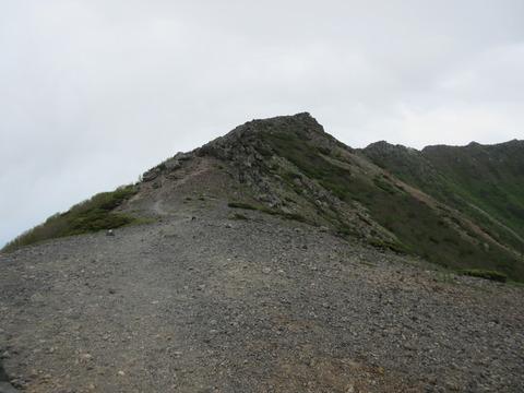 IMG_5988山頂まであと30分