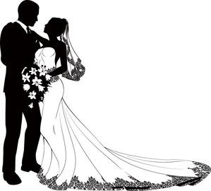 bride038