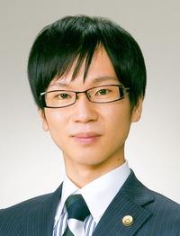 portrait_hagiwara 001
