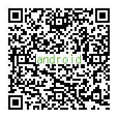 QRcode (1)