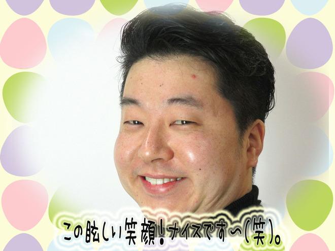 20140319_05