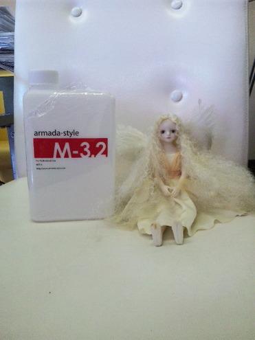 9cc66e52.jpg