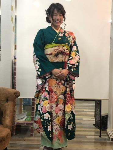 2019成人式1