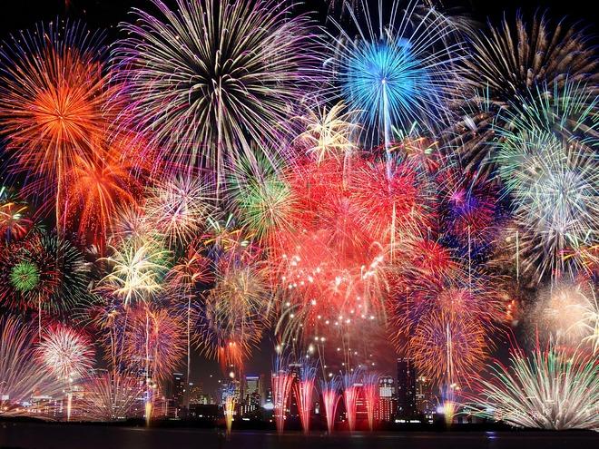 fireworks27