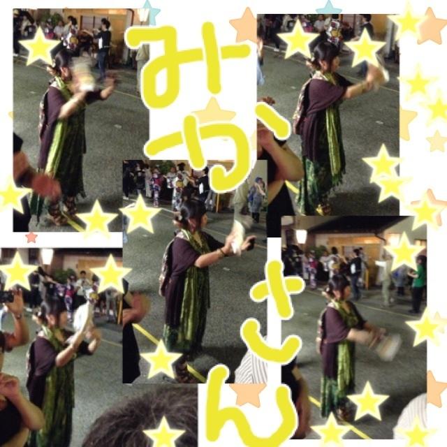 http://livedoor.blogimg.jp/wisedoggy-desir/imgs/0/d/0d9416e6.jpg