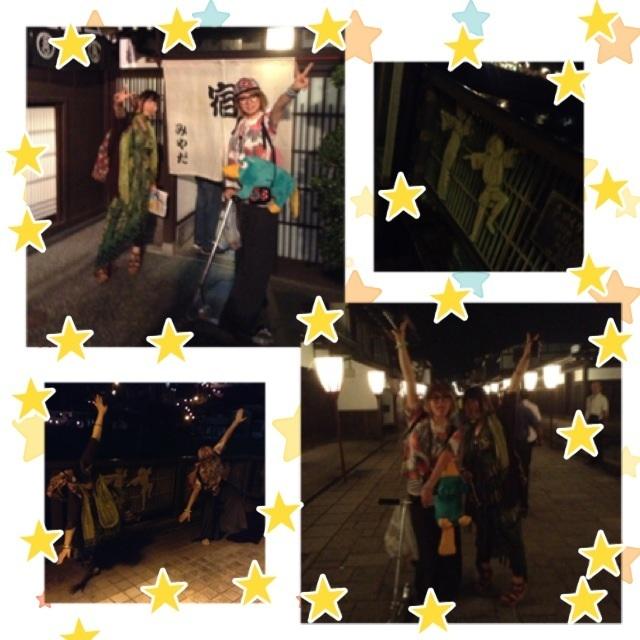 http://livedoor.blogimg.jp/wisedoggy-desir/imgs/d/2/d20c8372.jpg