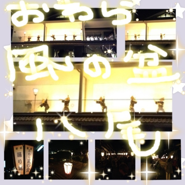 http://livedoor.blogimg.jp/wisedoggy-desir/imgs/f/f/ffa687c8.jpg