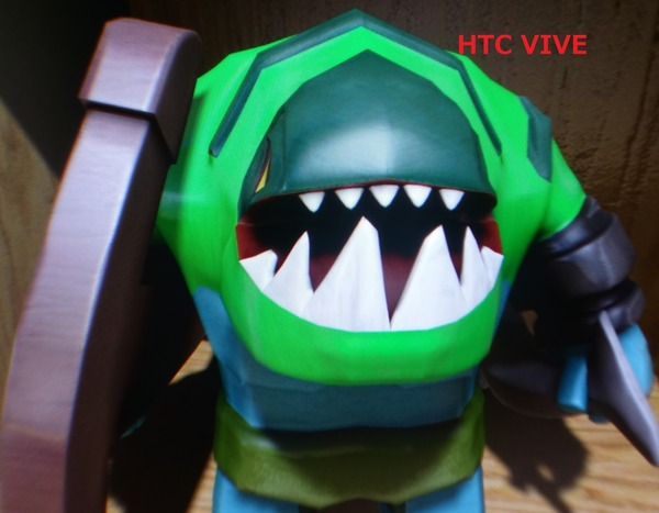 cn_HTC VIVE