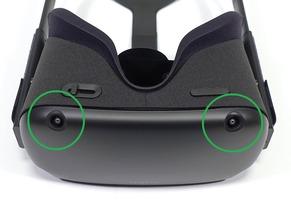 Oculus Quest reveiw_09421_DxO
