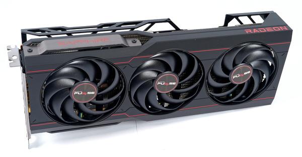 SAPPHIRE PULSE Radeon RX 6800 OC 16G GDDR6 review_00412_DxO