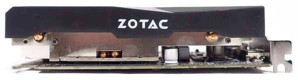 ZOTAC GTX 1050 Ti OC Edition review_07035