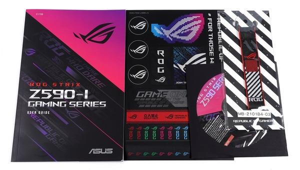 ASUS ROG STRIX Z590-I GAMING WIFI review_02870_DxO