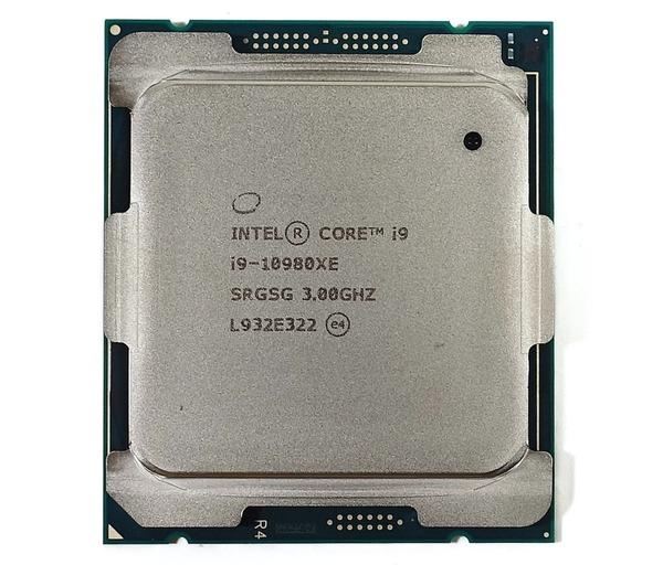 Intel Core i9 10980XE review_04264_DxO