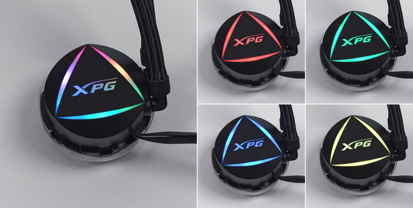 XPG LEVANTE 240 and 360 review_06901_DxO-horz