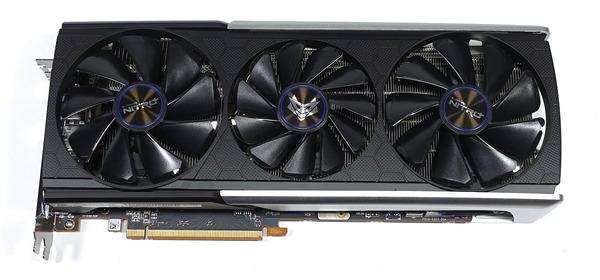 SAPPHIRE NITRO+ Radeon RX 5700 XT review_02438_DxO